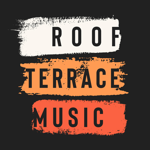 Roof Terrace Music